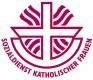 Logo des Sozialdienstes Katholischer Frauen