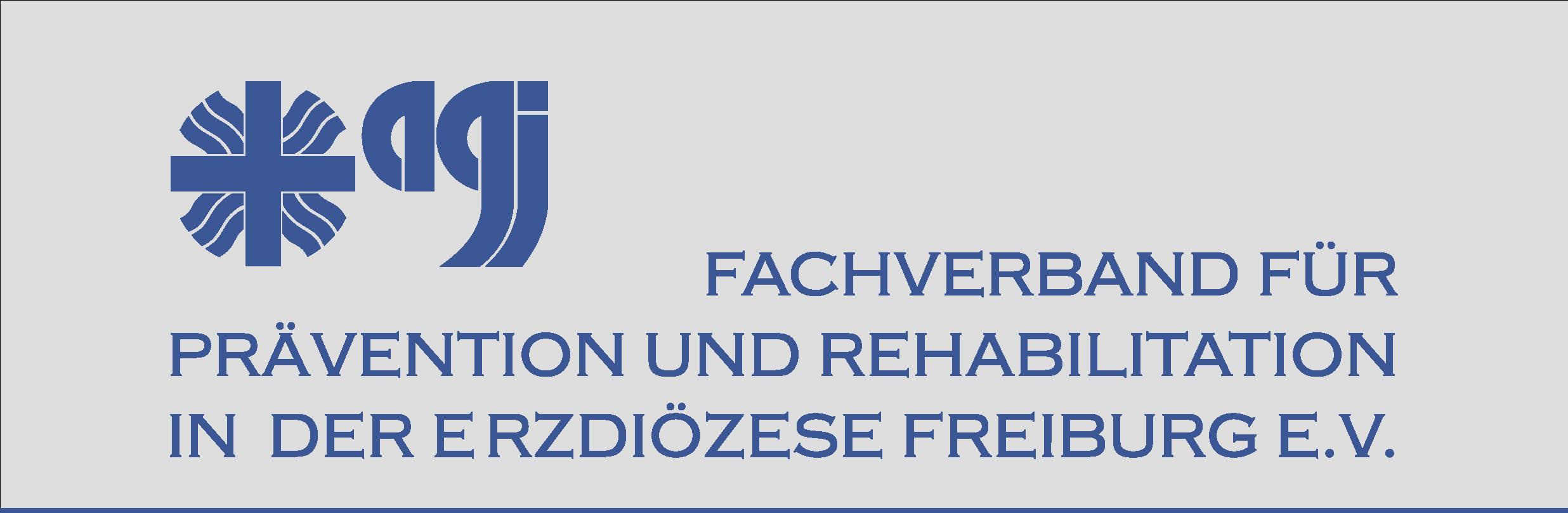AGJ Suchtberatung_buendnis   Das Heidelberger Bündnis gegen Armut ...
