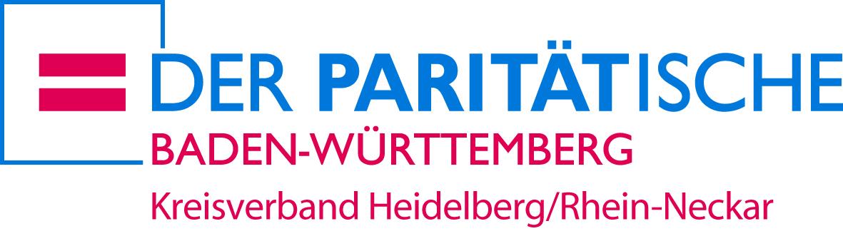 Der Paritatische Wohlfahrtsverband Heidelberg Das Heidelberger