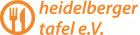 Tafel_HD
