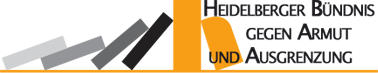 Das Heidelberger Bündnis gegen Armut und Ausgrenzung