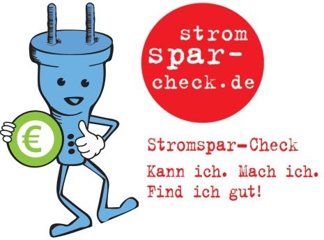 Stromsparcheck