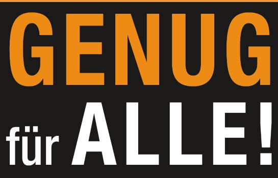 Genug_fuer_alle